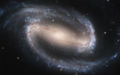 galaxy 10994 1280 400x250 - Odkrytepravdy.cz