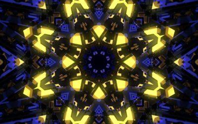 abstract 773694 1280 400x250 - Odkrytepravdy.cz