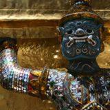 temple 201444 1280 160x160 - Spirituální bytosti