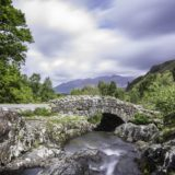 bridge 1508182 1280 160x160 - Blahoslavení Marie NENÍ cestou ke spasení