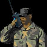 soldier 160419 1280 160x160 - Netělesná komunikace