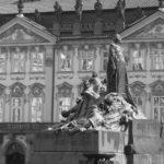 jan hus monument 1057225 1280 150x150 - Hřích