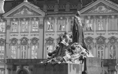 jan hus monument 1057225 1280 400x250 - Odkrytepravdy.cz