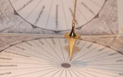 pendulum 242740 1920 400x250 - Odkrytepravdy.cz