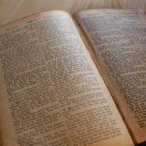prichod jezise 160x160 - Kabala, Kabbalah