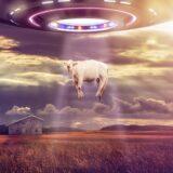 ufo 1379888 1280 160x160 - Křesťané sami vyučují o existenci mimozemšťanů