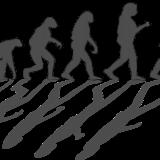 evolution 1295256 1280 160x160 - Evoluce a víra v Boha