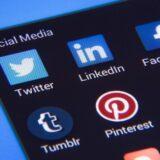 social media 1795578 1920 160x160 - Netělesná komunikace