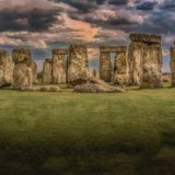stonehenge 1590047 1280 160x160 - Manipulátor