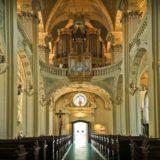 church 1549052 1280 160x160 - Zrakové vjemy vnímáme jako by to byla pravda