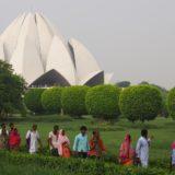 delhi 1897749 1920 160x160 - Vegetariánství