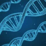 dna 1811955 1280 1 160x160 - Syndrom MEBIS