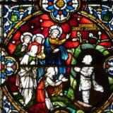 lazar 160x160 - Kdo je Ježíš Kristus, skutečný Kristus