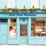 thai massage 2371842 1280 160x160 - Onesness, Jednota