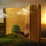 book 863418 1280 160x160 - Bible Kralická: Marek kapitola 13