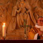 """communion 2263987 1280 150x150 - Evangelium """"vítězství ve světě"""" je pro Satanovy plány výhodné"""