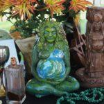 pagan altar 1034856 1920 150x150 - Kletba, prokletí, uhranutí