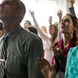 sbor 160x160 - Duch Bezbožnosti