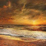 sunset 2191645 1280 160x160 - Příslušnost k denominaci jako měřítko kvality víry