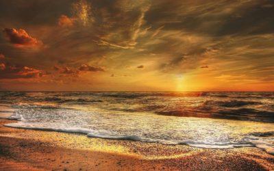 sunset 2191645 1280 400x250 - Odkrytepravdy.cz