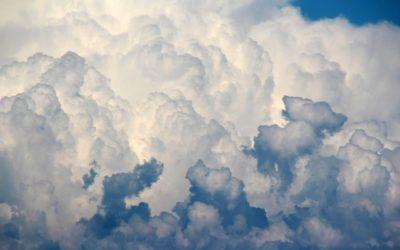clouds 1473311 1280 400x250 - Odkrytepravdy.cz