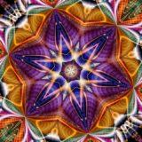 kaleidoscope 1696491 1280 160x160 - Aktivovaná voda
