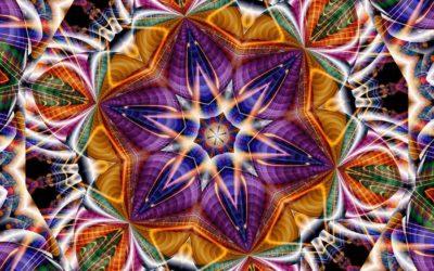 kaleidoscope 1696491 1280 400x250 - Odkrytepravdy.cz