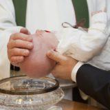 krest 160x160 - Církevní Organizace patří lidem, nikoliv Bohu