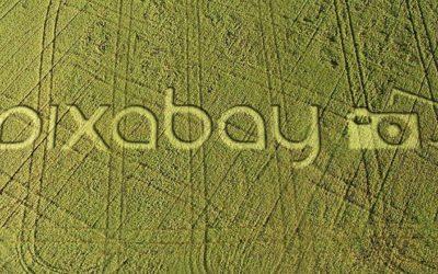 pixabay 592256 1280 400x250 - Odkrytepravdy.cz